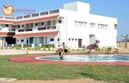 Goverdhan Greens Resort Pvt. Ltd., Dwarka