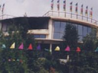 Club Himalaya Resort