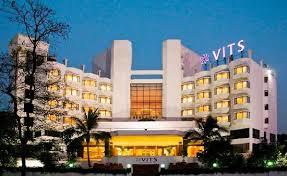Hotel VITS