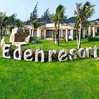 Eden Phu Quoc