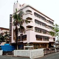 Hotel Rains Inn Eco Friendly, Guwahati, Assam