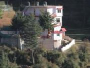 SIMLA HOTEL