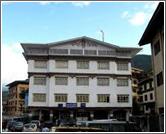 Hotel Raven Inn