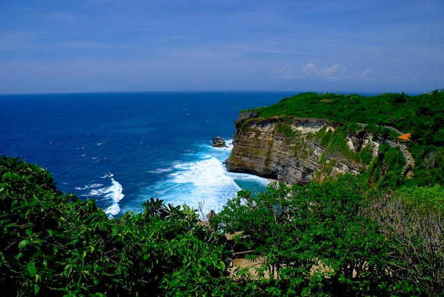 Ulawatu, bali_ Plan Journeys