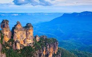blue-mountains