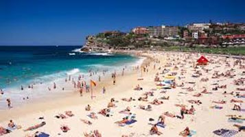 Sydney-plan-journeys