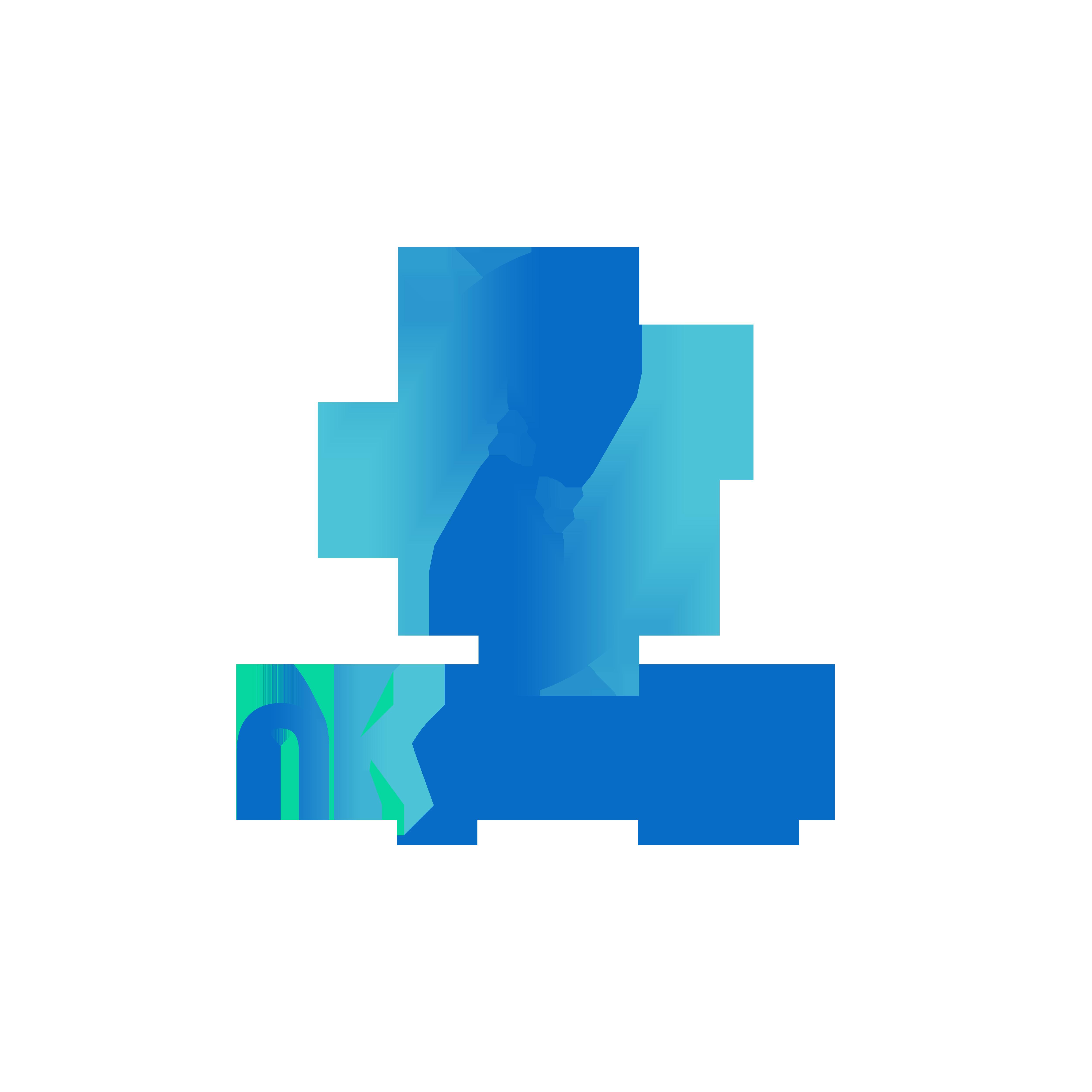 N. K. Enterprise Tours & Travel